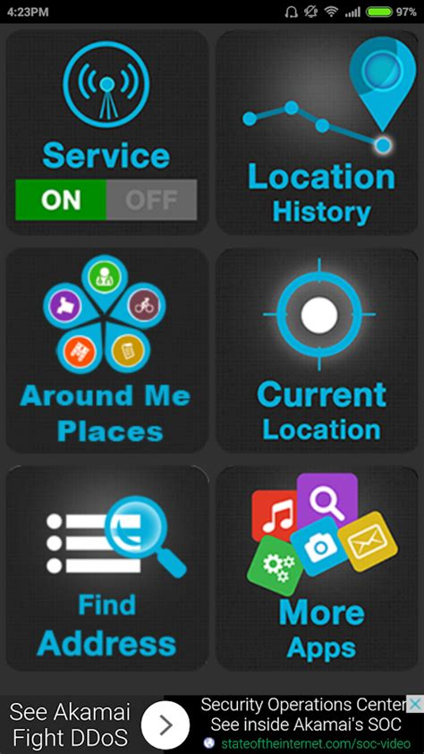 mobile tracker gps mobile gps location tracker android apps on play
