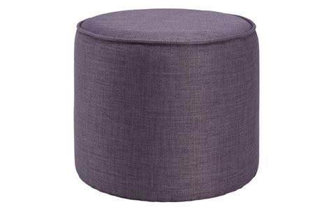 round small ottoman swanglen 187 small round 33 cm footstool