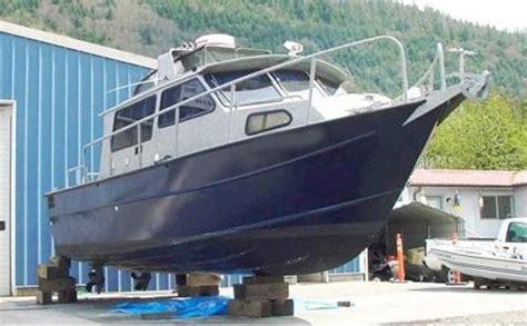 north river almar boats used almar boats for sale boats