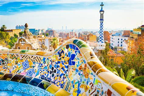 top 6 family destinations in spain travel