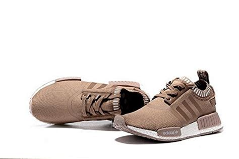 adidas originals nmd primeknit mens buy in uae apparel products in the uae see