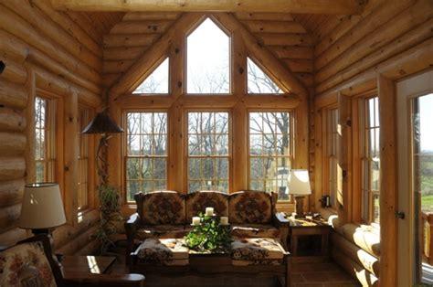 sunroom design colors ideas interior design