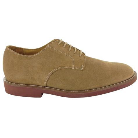 neil m cambridge nubuck shoes buck mensdesignershoe