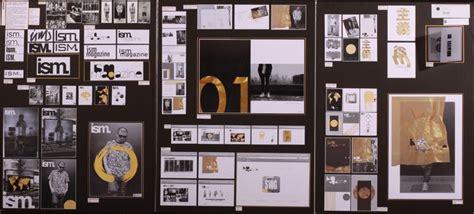 nzqa design brief graphic design beautiful ncea art pinterest level 3