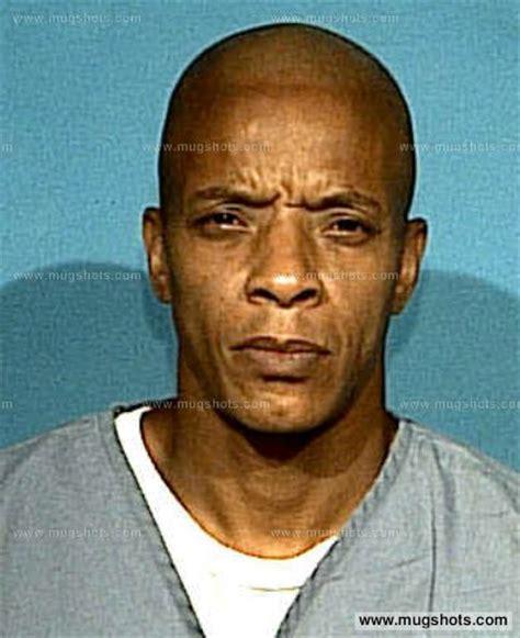 Lafayette County Arrest Records Lafayette Fussell Mugshot Lafayette Fussell Arrest