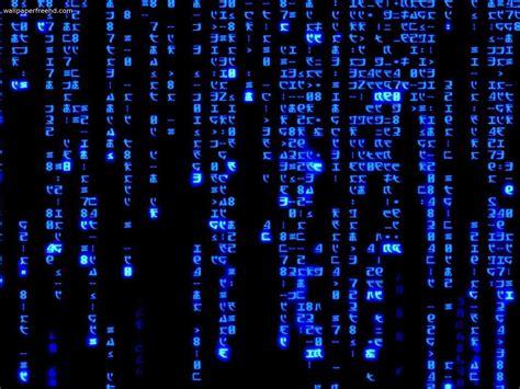 Stickercoverskingarskinprotector Notebook The Matrix Binary binary code wallpapers wallpaper cave