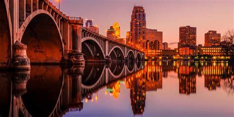 bradsby best cities for millennial the best cities for millennial homebuyers according to