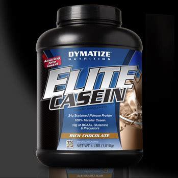 Whey Protein Di Pasaran 800rb 085642299885 dymatize elite casein 4 lbs