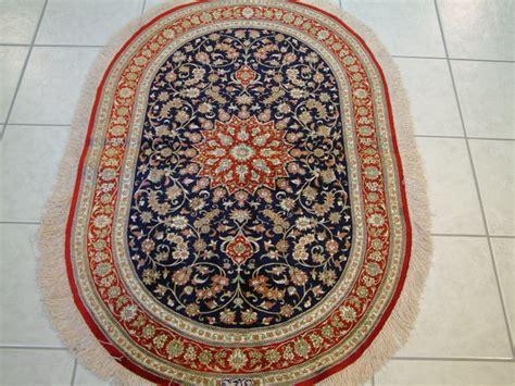Karpet Oval oval rugs oval carpets