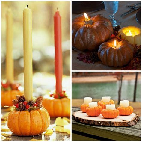 fall pumpkin decorations 14 easy pumpkin centerpieces and fall decorating ideas