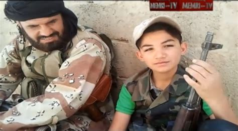 download film boboho naughty boy and soldier video children soldiers fighting with obama supported fsa