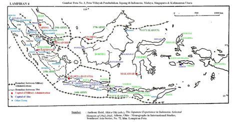tutorial menggambar peta indonesia tutorial artikel tik 187 peta dan pemetaan