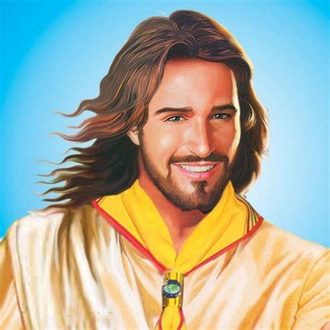 imagenes de jesus d nazaret jes 250 s de nazaret jezuzitoxd twitter