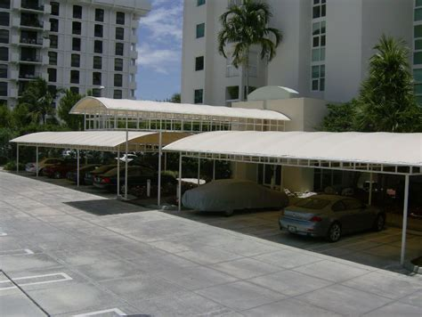 awning miami carports miami awning shade solutions since 1929