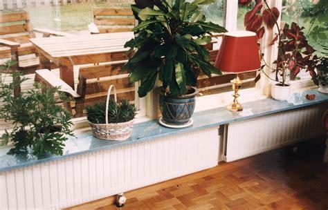 Granit Innenfensterbank by Navigationen Naturstein Produkte Naturstein