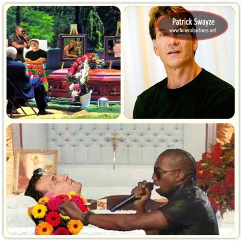 most famous celebrity funerals images of celebrity open casket funerals google search