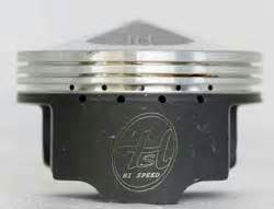 Piston Tdr 64 5mm Pen 15 piston favorit bore up otomotif tuning