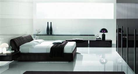 modern minimalist bedroom furniture dr smart s home interior architecture decorating modern ideas