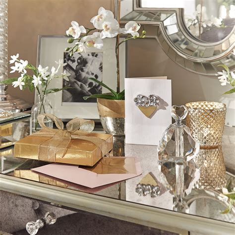 valentine s day glam style inspire q furniture