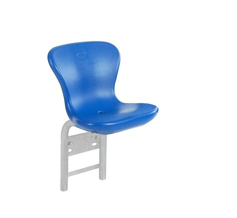 Stadium Seating Chairs by China Sports Chair Stadium Seating China Sports Chair