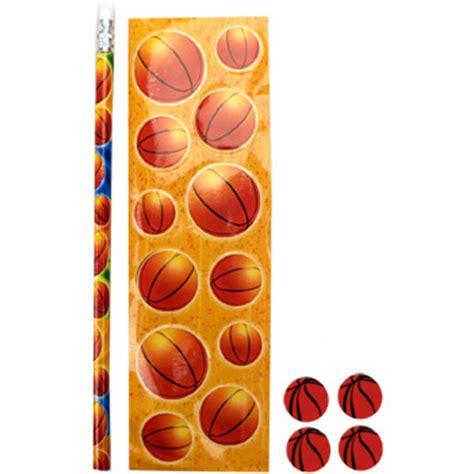 printable basketball stationary basketball stationary set 187 birthday party central