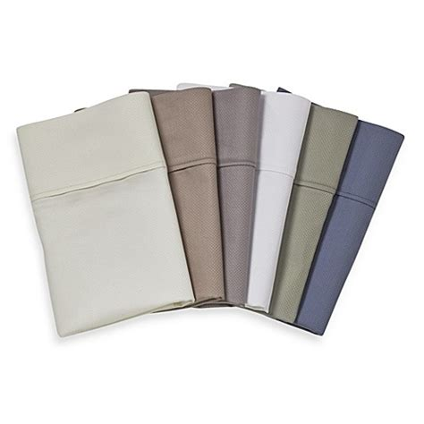 buy eucalyptus origins tencel 174 california king sheet set