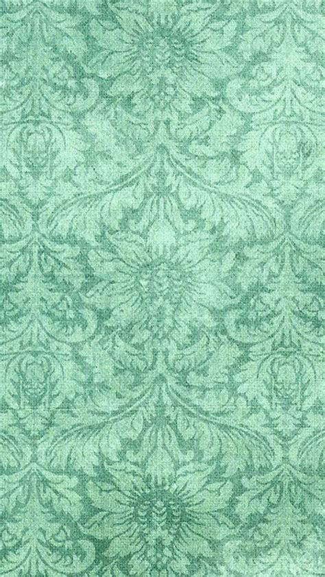 pattern wallpaper iphone 6 plus 25 hd wallpapers for iphone 6 plus