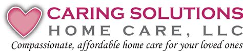 home care in hawthorne nj