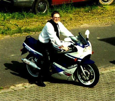 Motorradtreffen Weserbergland by Motorr 228 Der Der Motorradfreunde Weserbergland