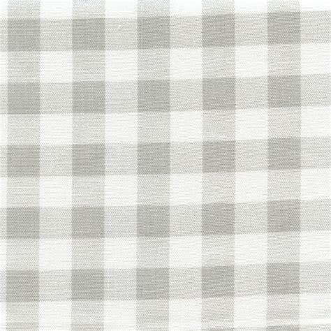drapery fabric by the bolt 30 yd bolt plaid french 58744 bolt