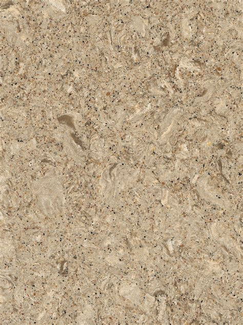 cambria countertops colors cambria quartz colors