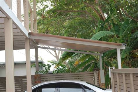 1000 images about carport awnings and sails on