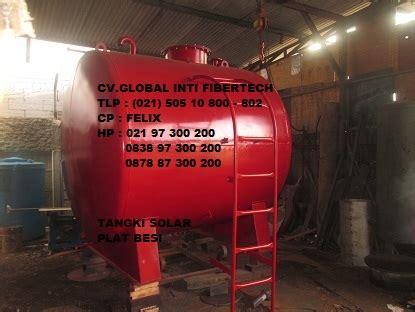 Tangki Solar 6 000 Liter tangki air tangki harga jual fiber glass fibre