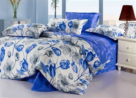 navy blue full size comforter discount competitive price navy blue comforter set queen