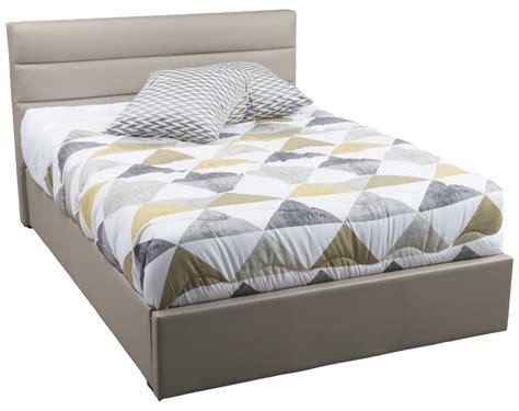 de cama cama cabeceira e gaveta frontal horizon conforama