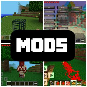 download mod game minecraft pe download mods minecraft pe apk to pc download android