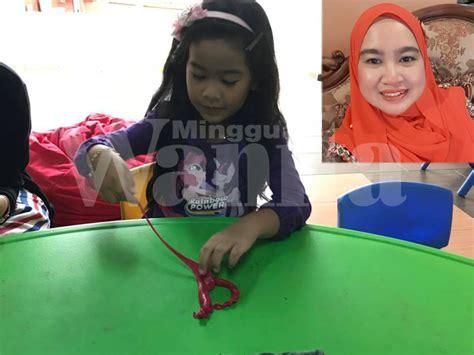 cara membuat anak wanita cara selamat buat slime untuk anak yang ini tak guna