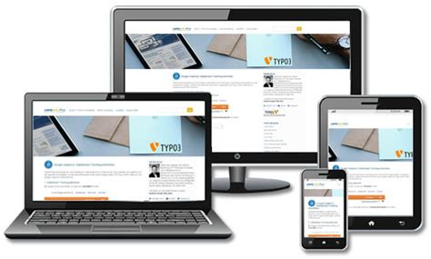 online responsive layout maker blog in neuem responsive design und mit online marketing