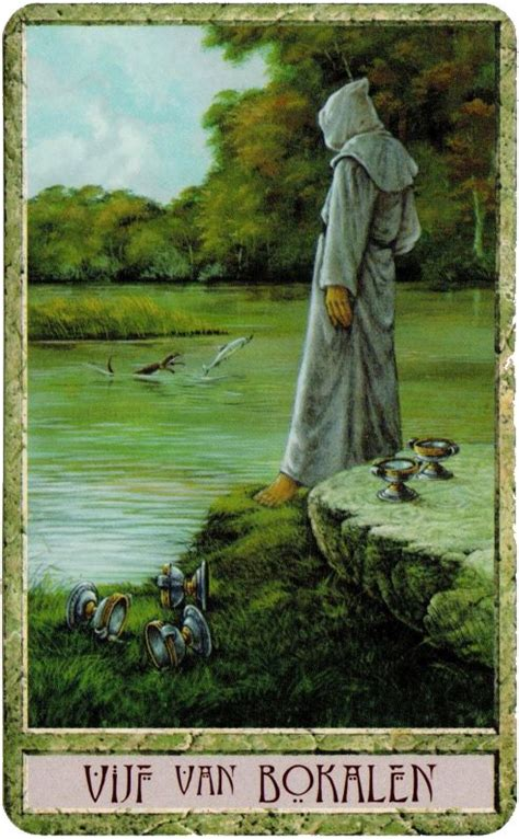 the druid craft tarot 1859062733 1000 images about tarot druidcraft on search prince and tarot