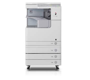 Secure Maxi 15a Mesin Penghancur Kertas Laminating Hitung Uang Jilid mesin hitung uang deteksi uang palsu mesin deteksi uang palsu mesin laminating paper