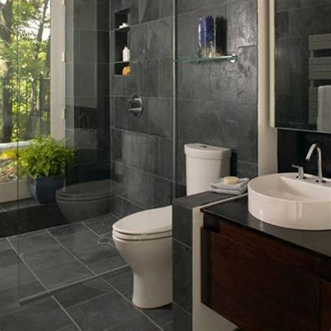 small bathroom ideas 2014 coolcontemporary bathroom designs ideas for small