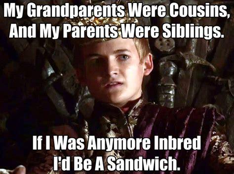 Joffrey Memes - king joffrey the perfect villain spoiler alert beware