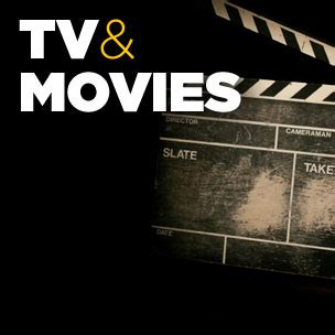 film online tv library update 1 tv and movies mm atv montreal