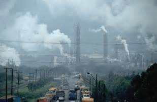 China Electric Car Pollution Why Electric Cars Are More Polluting Than Gas Guzzlers