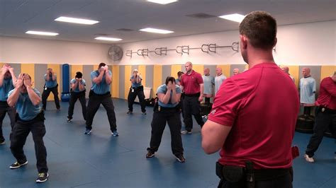 Education For Probation Officer by United States Probation Office Probation Officer Indiana Forums Enforcement