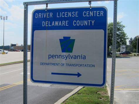 license pa drivers license learners permit guide in media pa prev bortendale