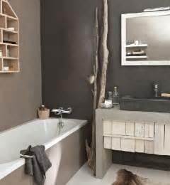 d 233 coration salle de bain 5m2
