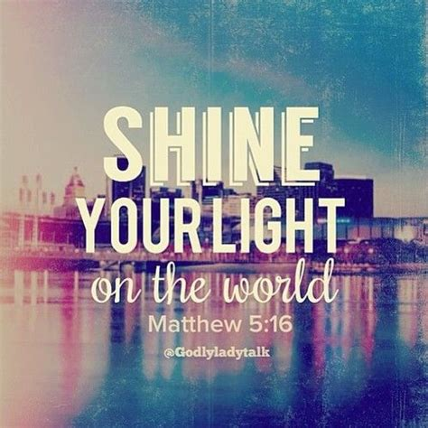 Light Scriptures by Pin By Gato On Jesus Freak