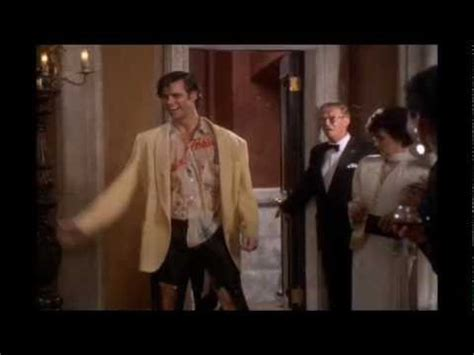 ace ventura pet detective bathroom scene ace ventura pet detective do not go in there youtube