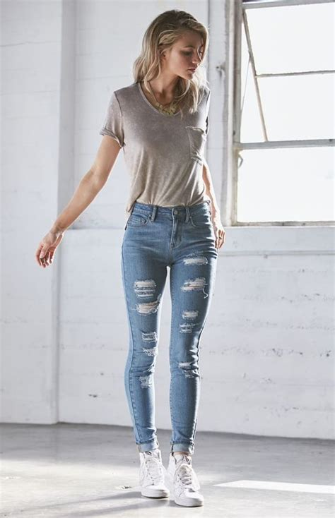 jean outfits on pinterest best 25 cute jean outfits ideas on pinterest skinny jean